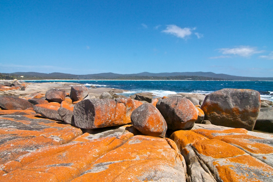bay of fires-23