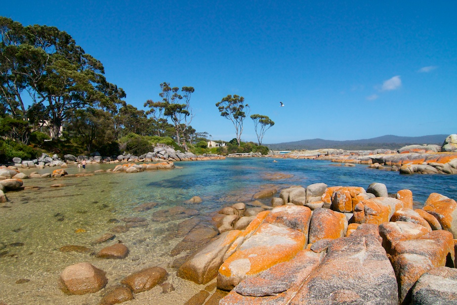 bay of fires-6