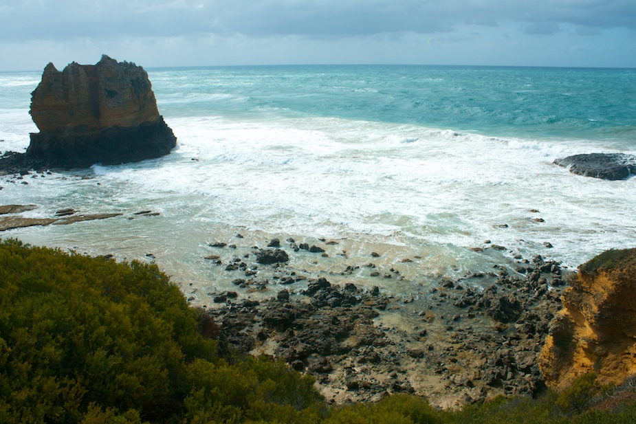 great ocean road-12
