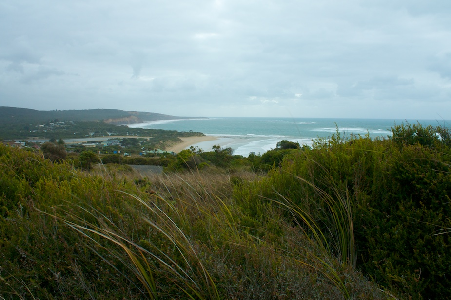 great ocean road-6