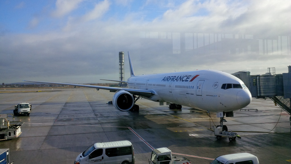 airfrance 1