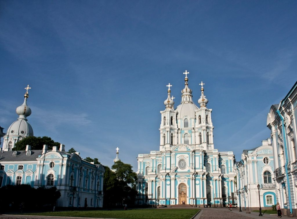 st-petersbourg-31